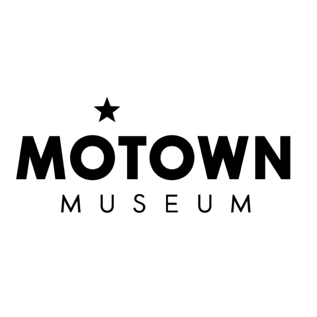 Motown Museum Logo